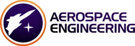 Is majoring in Aerospace Engineering unwise? College